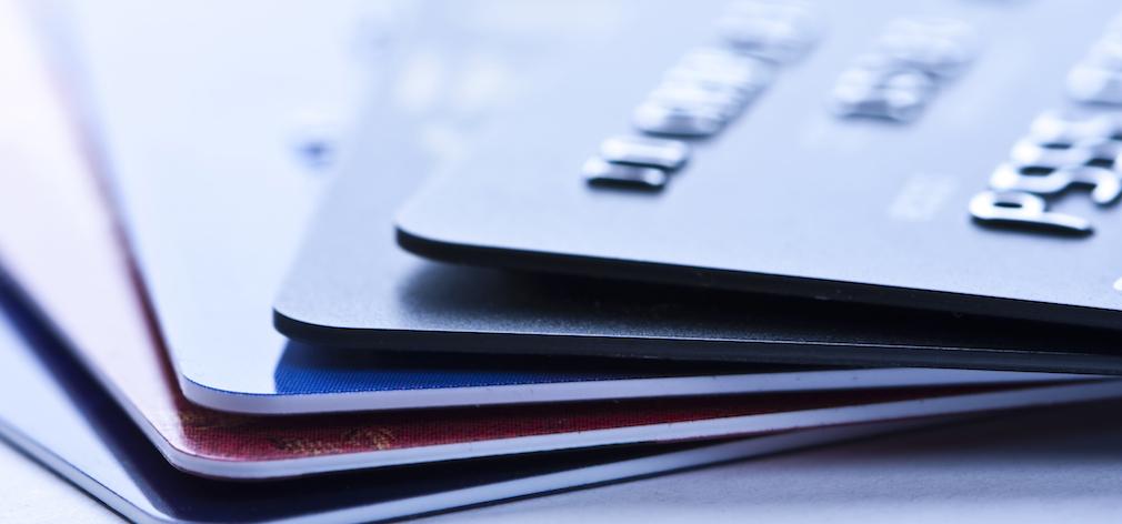 Credit-cards