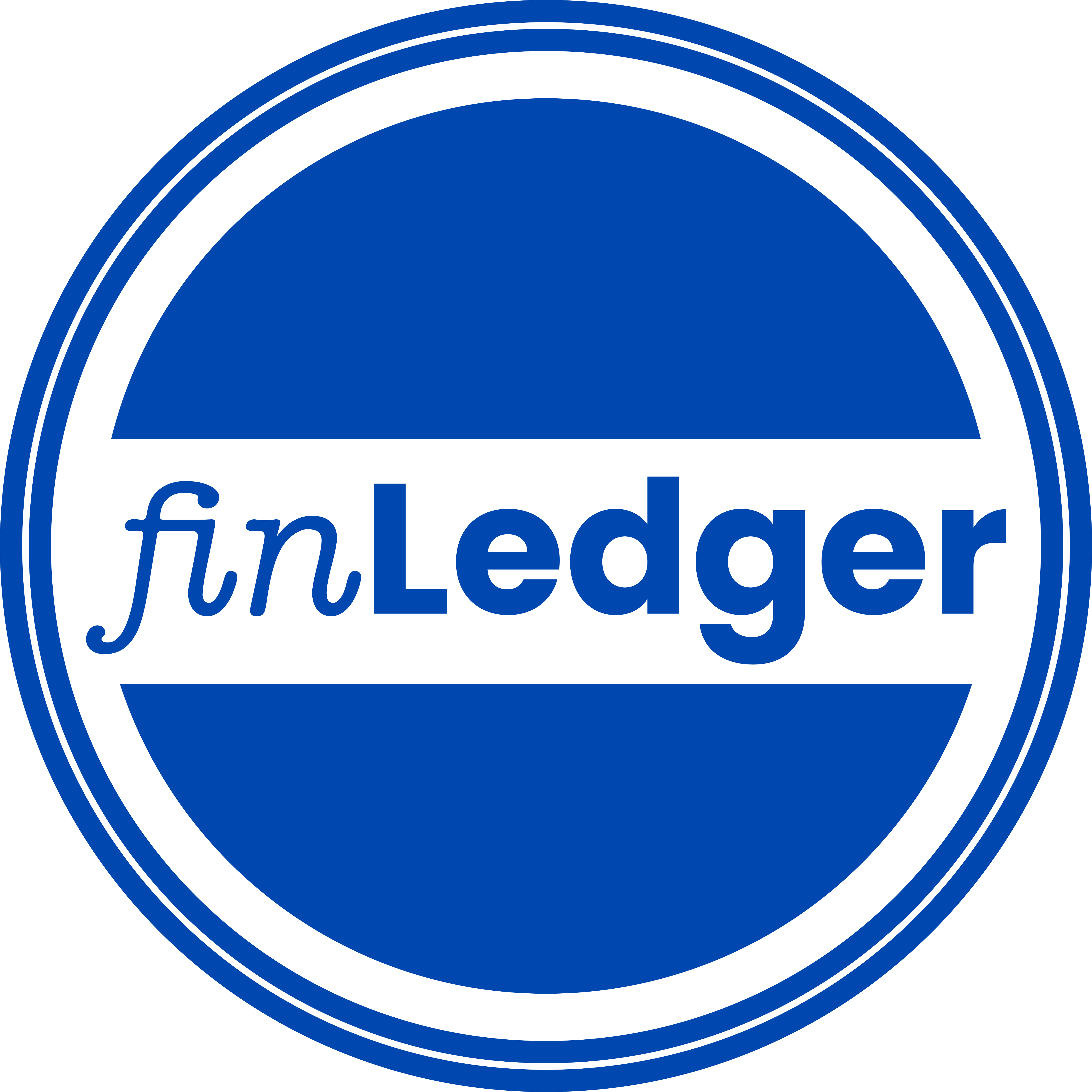 FinLedger-Logo_final