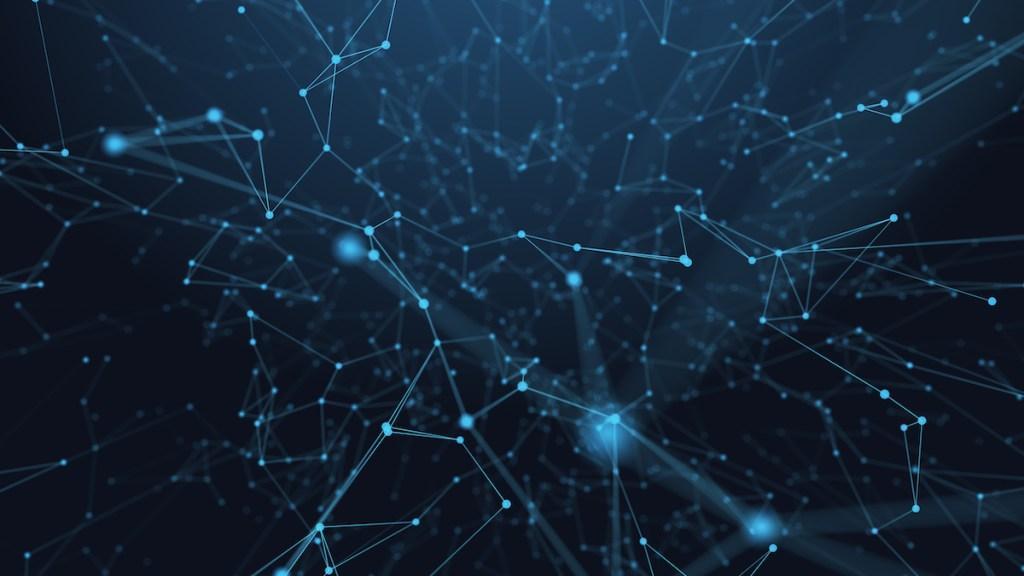 technology, futuristic, AI