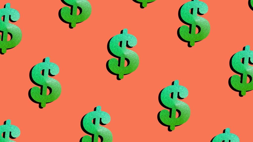 FinLedger Money_03