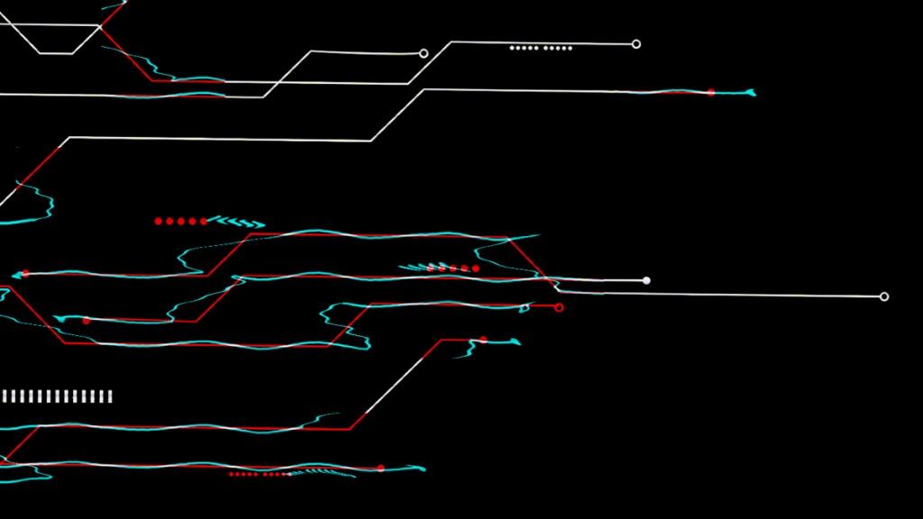 FinLedger_Data & Analytics_02