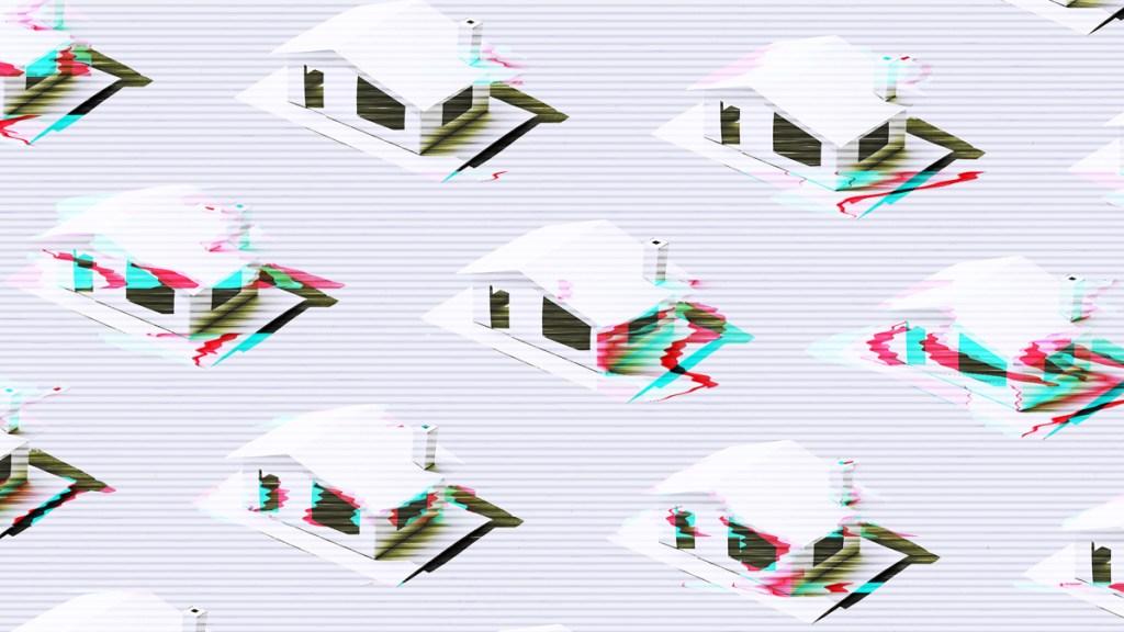 FinLedger_HousingTech_01