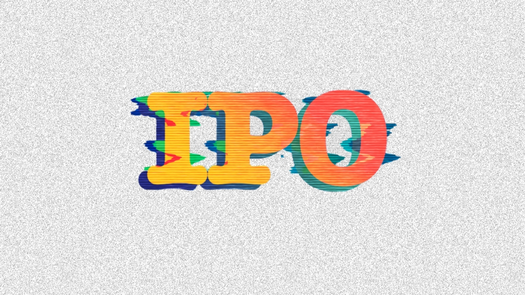 FinLedger_IPO_01