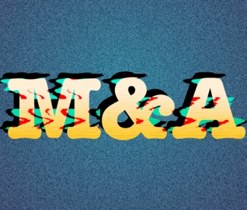 FinLedger_M&A_03
