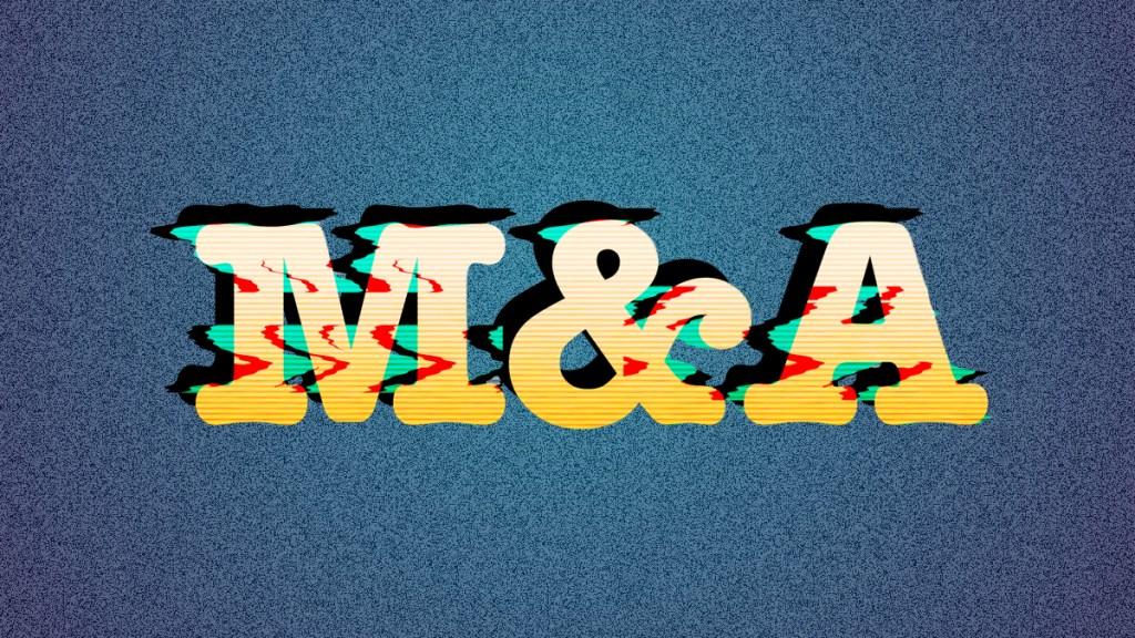 FinLedger_M&A_04