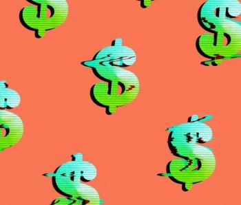 FinLedger_Money_07
