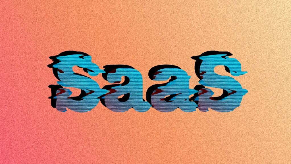 FinLedger_Saas_06