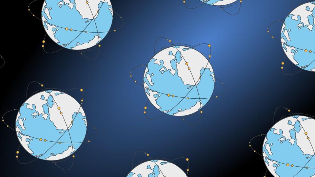 Global Expansion_01