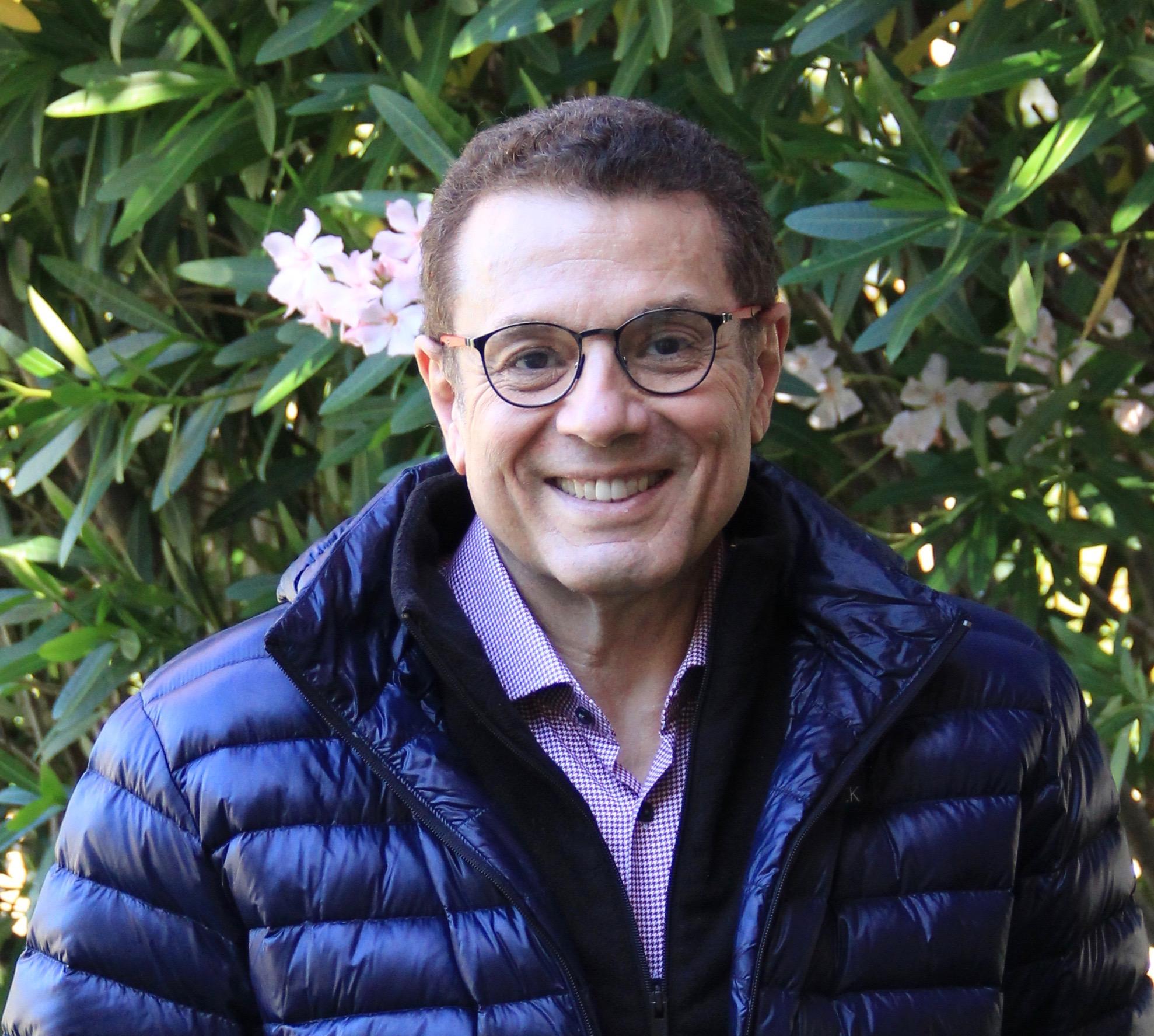 Sam Shawki