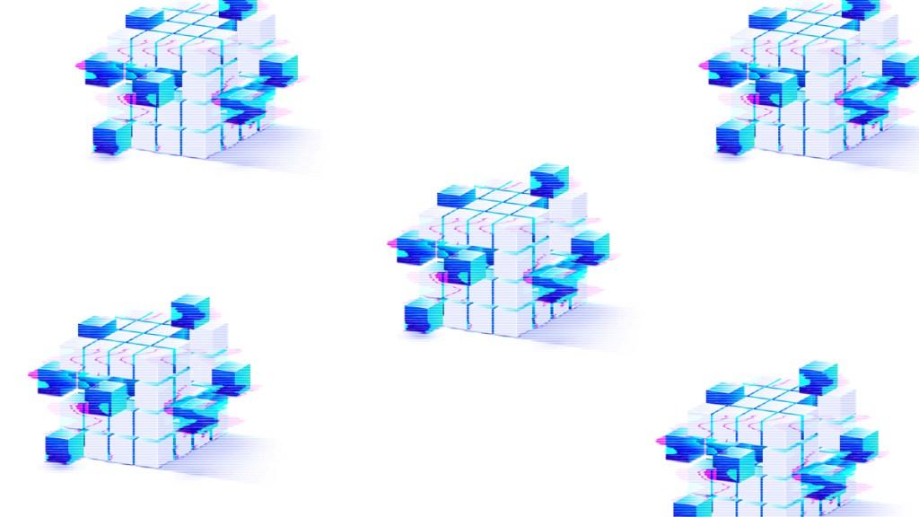 FinLedger_DeFi & Blockchain_02