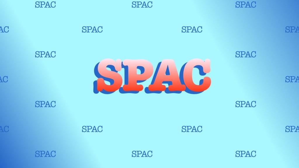 FinLedger_SPAC_02