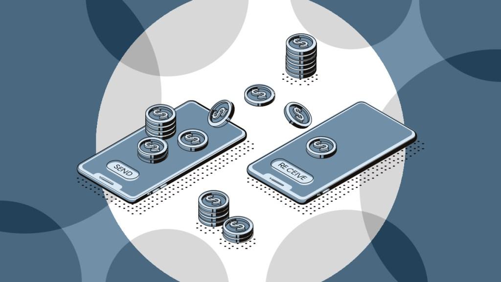 FinLedger Digital Banking_01