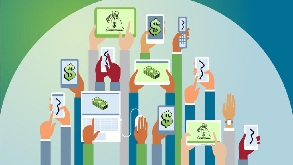 FinLedger Digital Banking_02