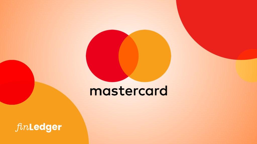 FinLedger_Mastercard