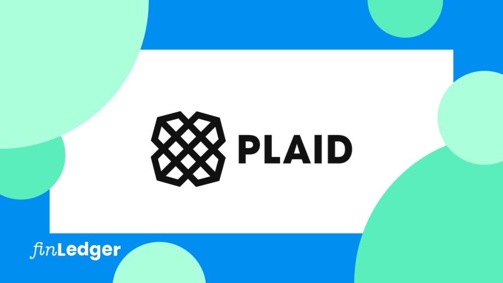 FinLedger_PLAIDv2