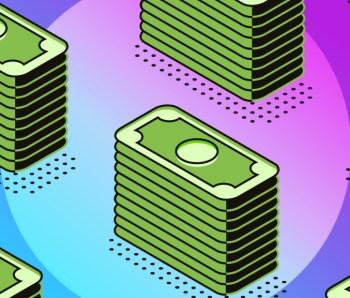 FinLedger_stack of bills