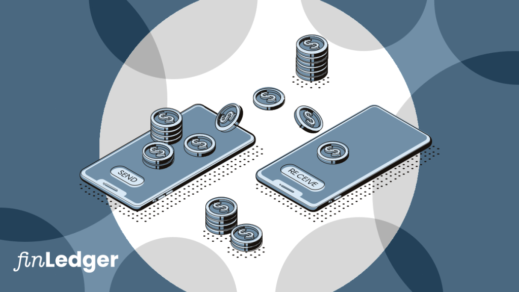 FinLedger-Digital-Banking_01