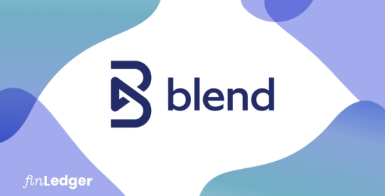 FinLedger_BLEND