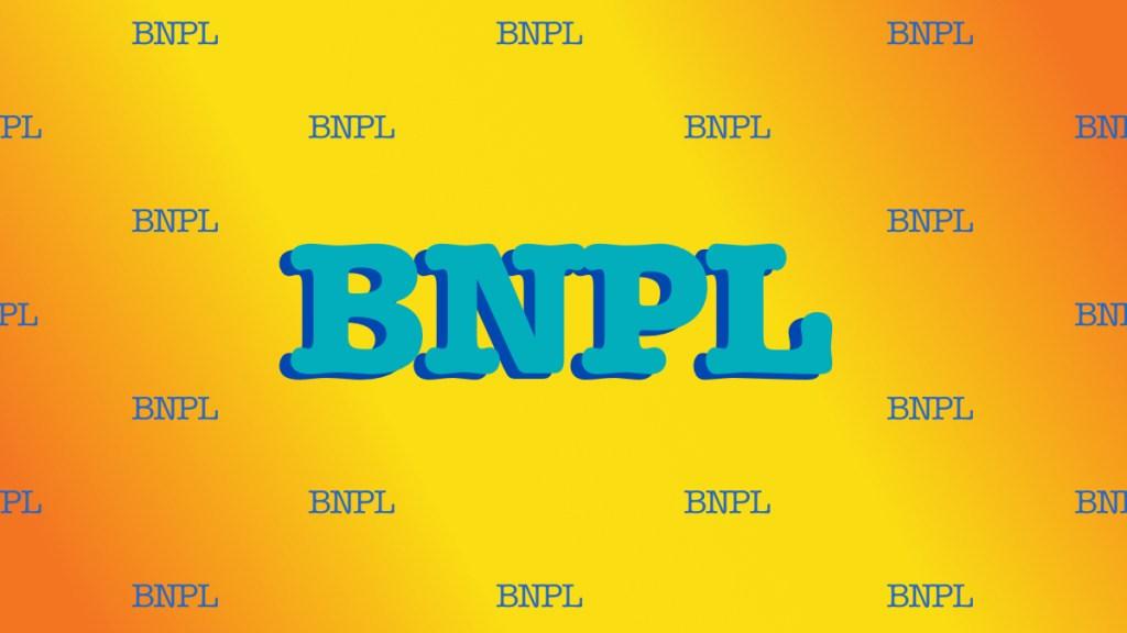 FinLedger_BNPL