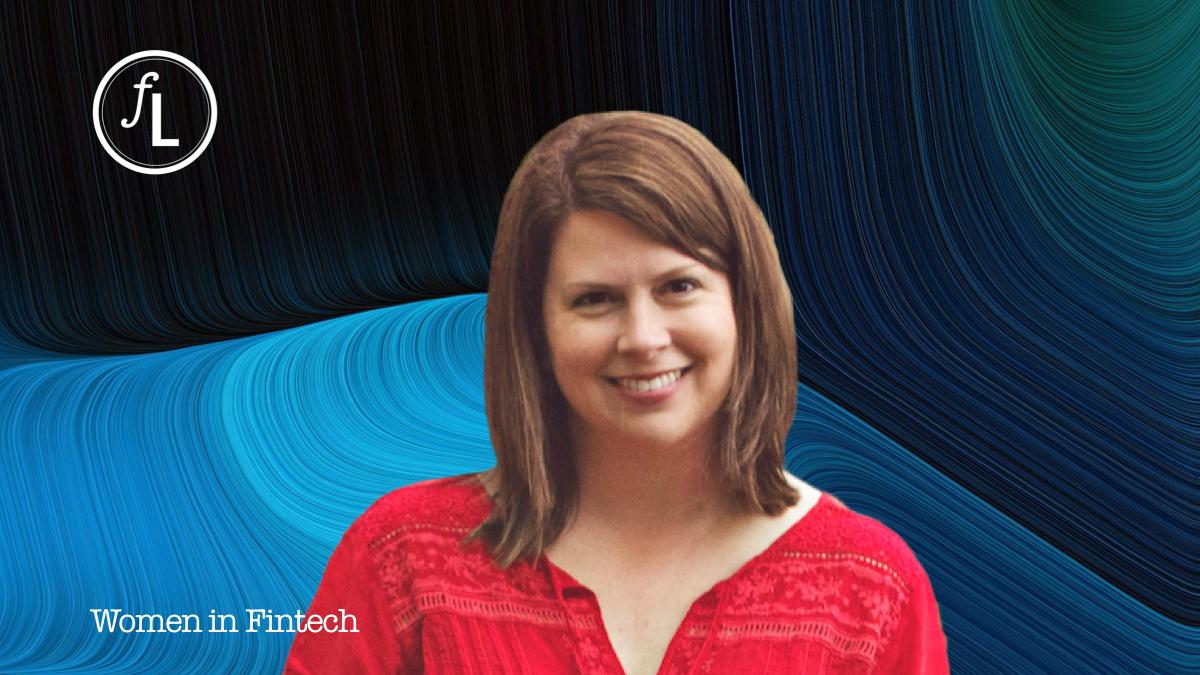 Women in Fintech: A chat with FSV's Shannon Austin