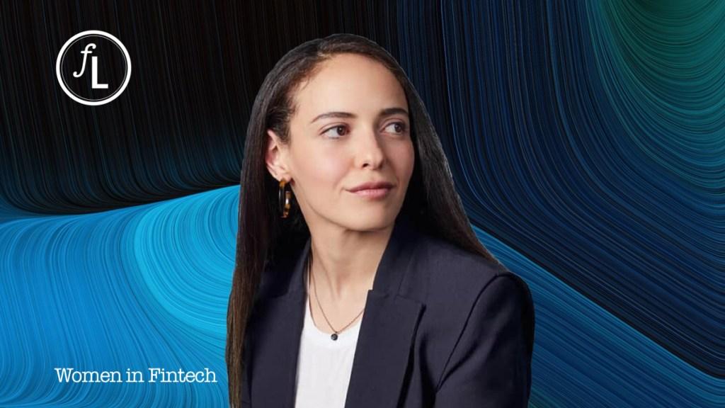 FinLedger_Women in Fintech_Yasmin