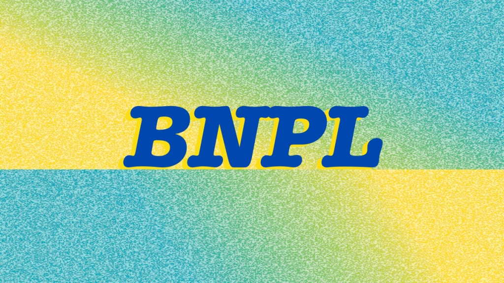 FinLedger_BNPL2