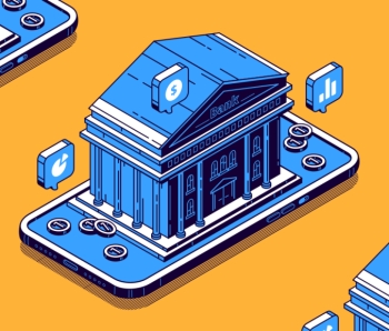 FinLedger_Fintech & Banking Partnership (1)