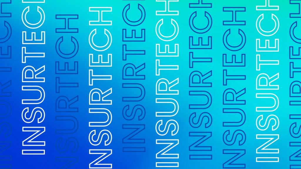 FinLedger_Insurtech_03