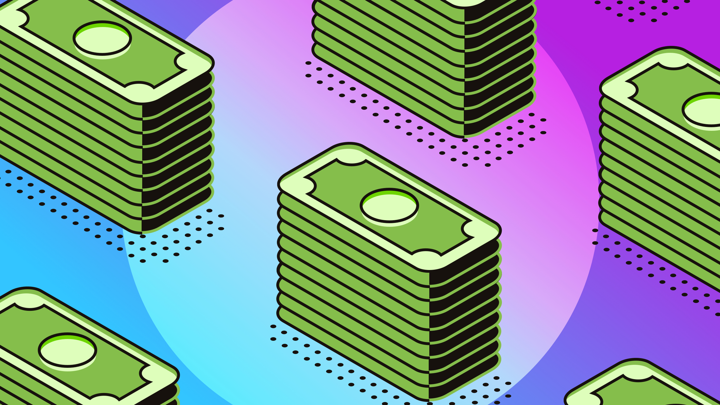 Financial connectivity provider Plaid has settled a $58 million class action lawsuit over claims that the fintech firm passed on personal banking data