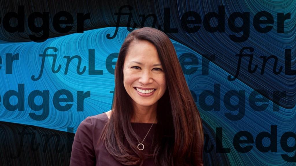 FinLedger_Women in Fintech_Emmalyn_Shaw