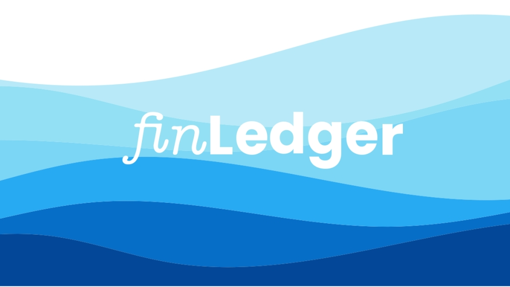 FinLedger_wave_04