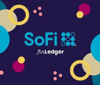 FinLedger_SoFi_2