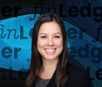 FinLedger_Women in Fintech_Jeanette Quick
