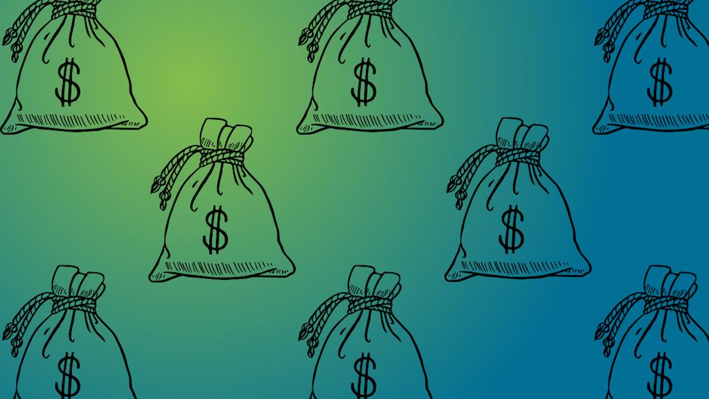 Banking-as-a-Service platform Unit raises $51 million Series B and announces Unit Go