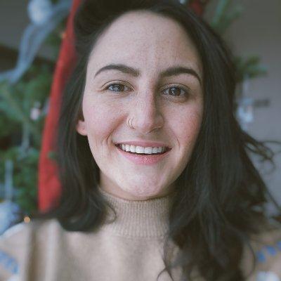 Erin Scherfner