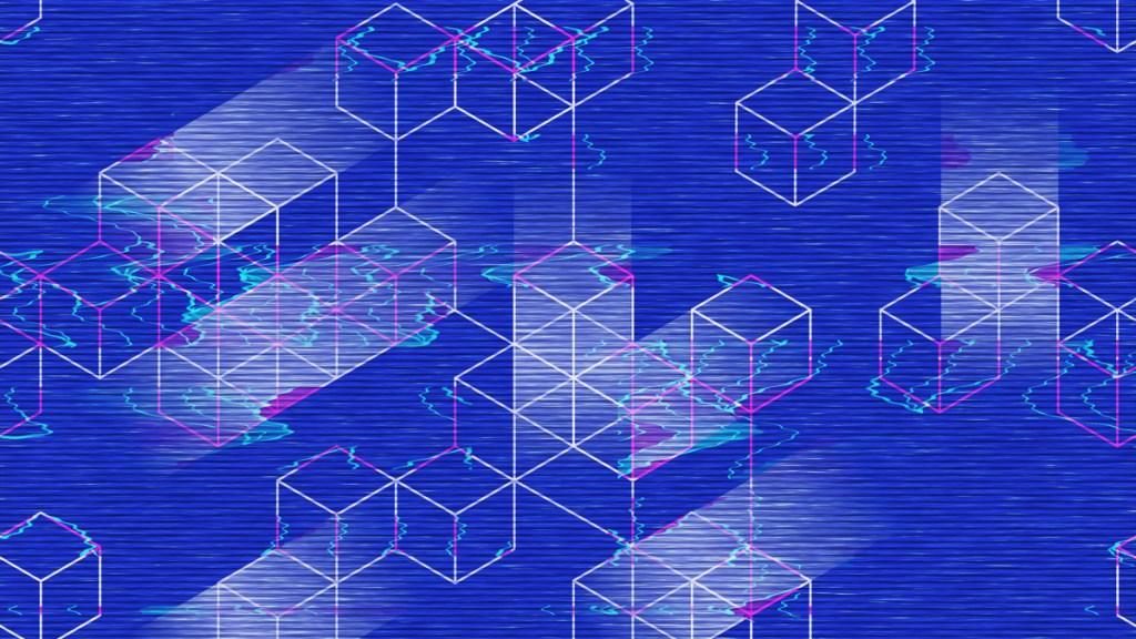 FinLedger_DeFi & Blockchain_01