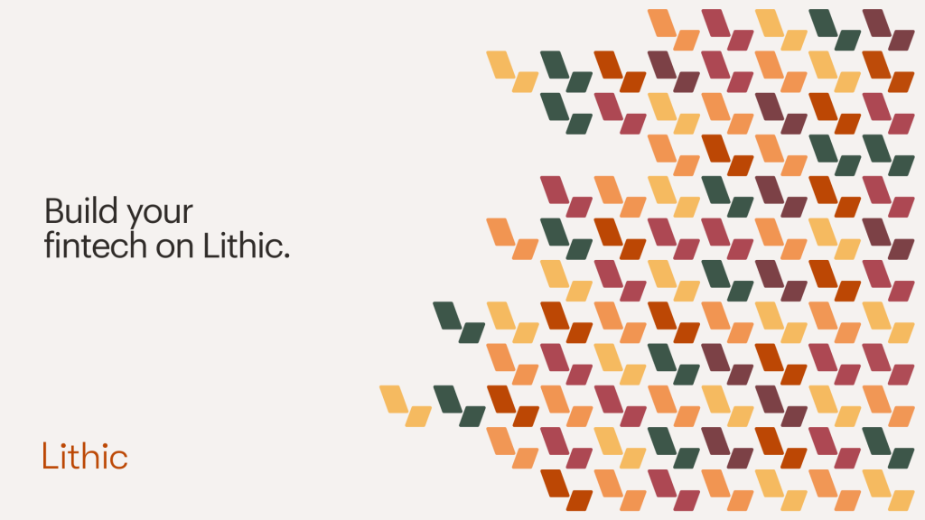 Lithic-Press-Graphic