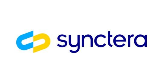 Synctera-color
