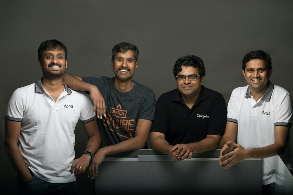 chargebee-founders